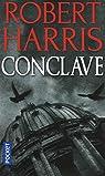 Conclave par Harris