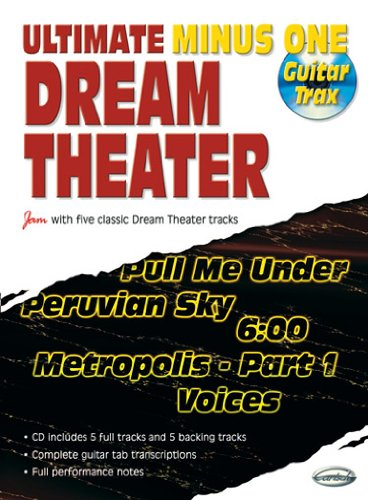 ultimate-minus-one-dream-theater-tab-book-cd
