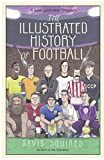 #4: The Illustrated History of Football