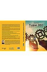 Descargar gratis Fusion 360 con ejemplos y ejercicios prácticos en .epub, .pdf o .mobi