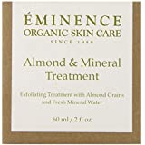 Eminence Almond and Mineral Treatment, 2 Ounce