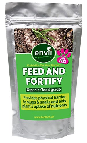 envii-feed-fortifier-terre-de-diatomee-escargots-et-limaces-controle-repulsif-rouge-acariens-insecte