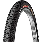 Ralson Micro Octave Mountain Bike/BMX 26X 2.10 Side Skin Wall Premium Quality