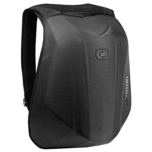 ogio-no-drag-mach-1-motorcycle-back-pack