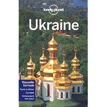 UKRAINE 3ED