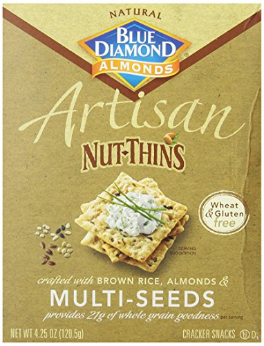 blue-diamond-artisan-multi-seeds-nut-thins-wheat-gluten-free-buy-twelve-boxes-and-save-each-box-is-4
