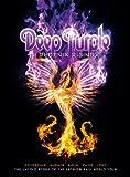 Phoenix rising | Deep Purple