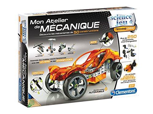 clementoni-521814-mon-atelier-de-mecanique