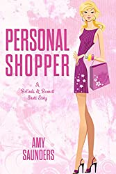 Personal Shopper (A Belinda & Bennett Short Story) (English Edition)