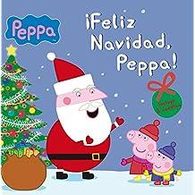 Peppa Pig 10. ¡Feliz Navidad, Peppa!