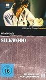 Silkwood, DVD
