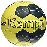 Kempa Ball LEO BASIC PROFILE