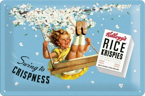blechschild-kellogs-kellogs-rice-krispies-20x30-cm-rv-sign-blechschilder-schild-schilder