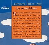 Image de Le Redoublant