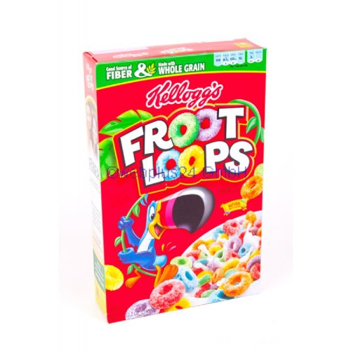 kelloggs-froot-loop-615g