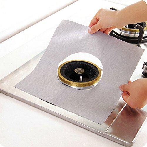 ounona-pellicola-di-protezione-per-piano-cottura-grigio