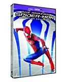 Coffret the amazing spider-man legacy 2 films : the amazing spider-man ; le destin d'un héros