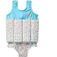 Splash About Mädchen Float Suit