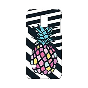 G-STAR Designer Printed Back case cover for Samsung Galaxy S5 - G4795