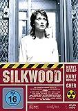 Silkwood (Dvd)
