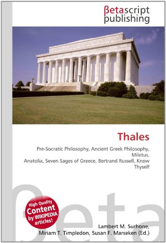 thales-pre-socratic-philosophy-ancient-greek-philosophy-miletus-anatolia-seven-sages-of-greece-bertr