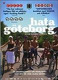Hating Goteborg ( Hata Göteborg ) ( Hating Göteborg ) [ Origine Suédoise, Sans Langue Francaise ]