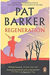 Regeneration Paperback