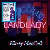 Electric Landlady (Expanded Edition)