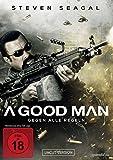 Good Man Gegen alle kostenlos online stream