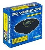 HCM Kinzel 12166 3D Mirascope