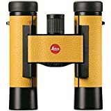 Leica Jumelles Ultravid 10x 25colorline