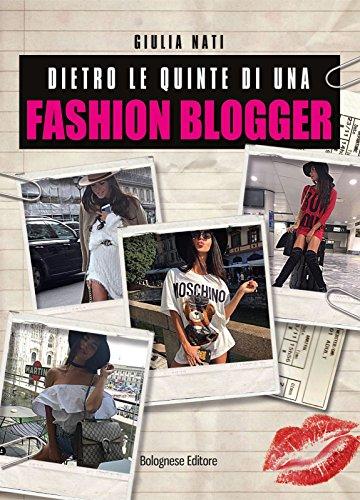 dietro-le-quinte-di-una-fashion-blogger-primi-piani-vol-2