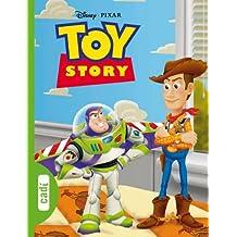 Toy Story (Els clàssics Disney)