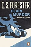 Plain Murder (Penguin Modern Classics) (English Edition)