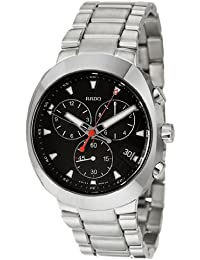 Rado R15937153 - Reloj para hombres