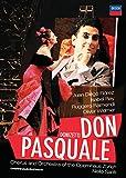 Donizetti, Gaetano Don Pasquale kostenlos online stream