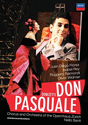 don-pasquale-alemania-dvd