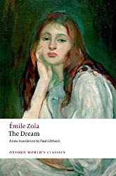 The Dream (Oxford World's Classics)