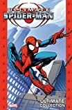 Ultimate Spider-Man - Ultimate Collection Vol. 1 (Ultimate Spider-Man (2000-2009)) (English Edition) - Format Kindle - 9781302513559 - 14,99 €