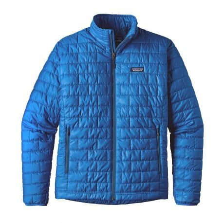 patagonia-nano-puff-veste-homme-andes-blue-fr-m-taille-fabricant-m
