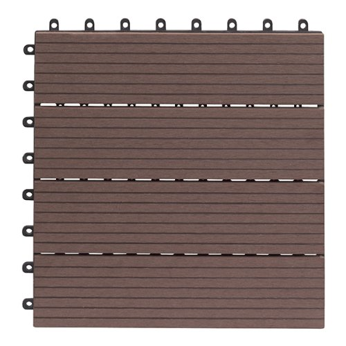 gartenfreude-everfloor-piastrelle-da-esterni-in-wpc-materiale-composito-colore-marrone-10-pz-30-x-30