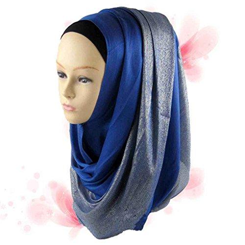 Bobury Neue Zeichen Arabischen Muslim Schal Naher Osten Wild Real Schuss Wild Schleier Muslimischen Kopftuch