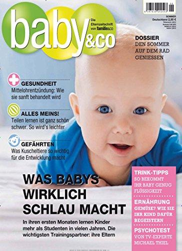baby-co-jahresabo