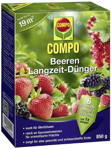 compo-beeren-langzeit-dunger-hochwertiger-spezial-langzeitdunger-fur-alle-arten-von-beeren-strauch-o