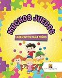 Muchos Juegos: Laberintos Para Niños