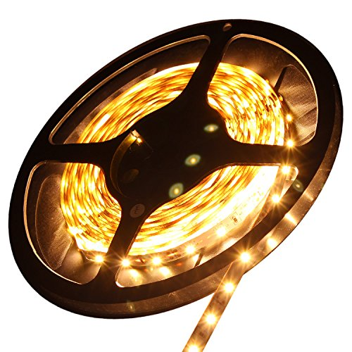 5m-flexible-led-strip-lights-led-tape-warm-white-super-bright-300-units-3528-leds-60-leds-m-requires