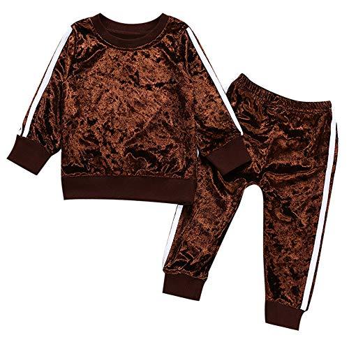 Rabatt Kostüm Baby - Baby Kleidung Set Baby kostüm Babystrampler Neugeborene puppenkleidung Baby Shirt Jungen Baby Kleidung Neugeborene Baby Clothes for Girls Baby Bekleidung mädchen,neugeborenen Strampler