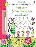 ISBN 1782324151