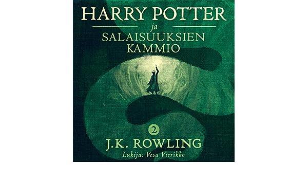 Kun Harry, Ron ja Hermione vangittiin ja vietiin Malfoyn kartano, hän näki.