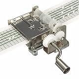 Alcoa Prime DIY Compose Music Spectrum H...